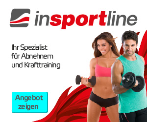 insportline.de