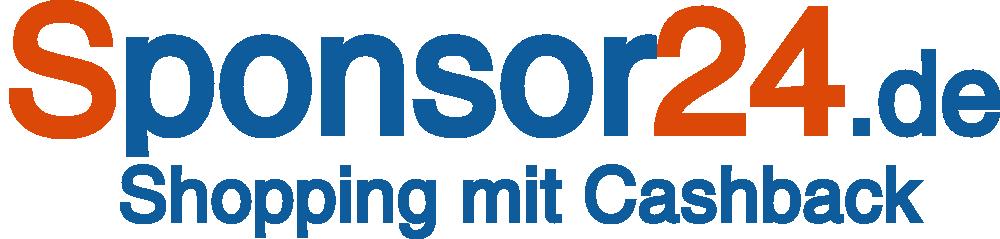 Kreditvergleich by Sponsor24.de