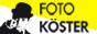 foto-koester.de