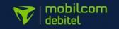 mobilcom-debitel.de
