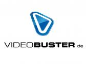 videobuster.de