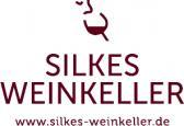 silkes-weinkeller.de