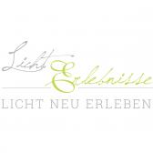 licht-erlebnisse.de