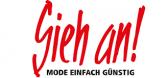 sieh-an.de