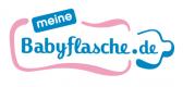 meinebabyflasche.de
