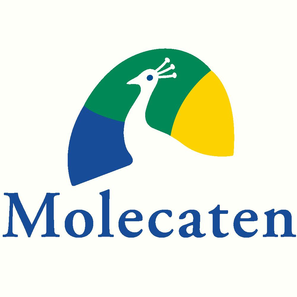 molecaten.de