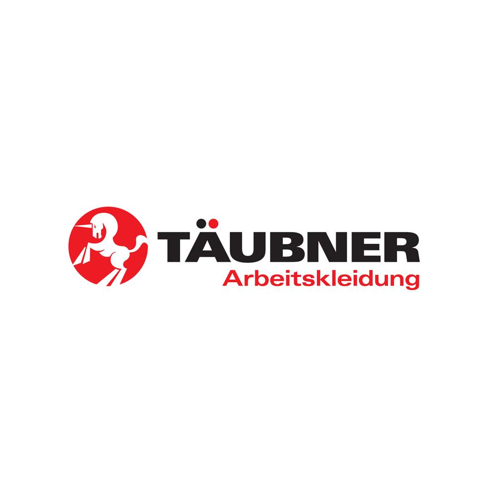 taeubner-arbeitskleidung.de
