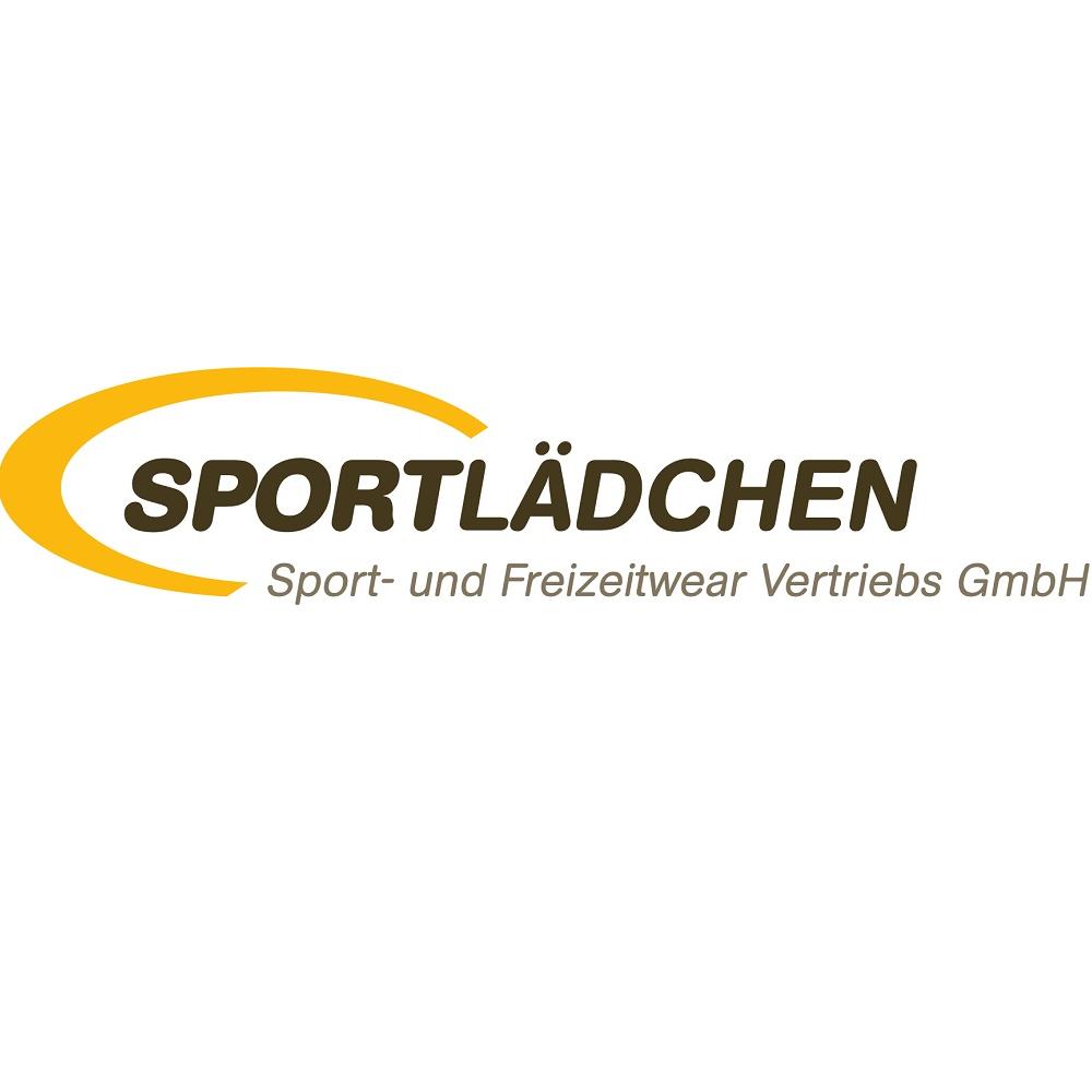 sportlaedchen.de