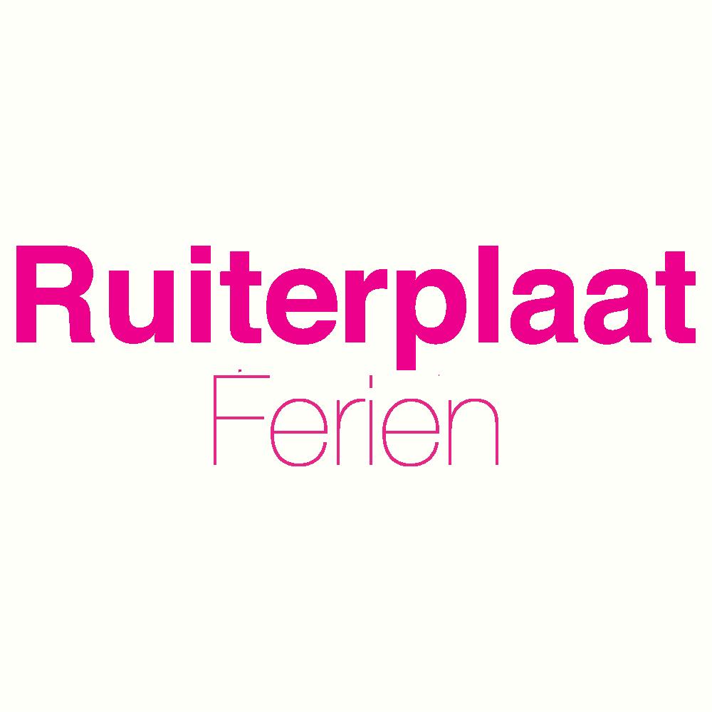 ruiterplaatferienwohnungen.de
