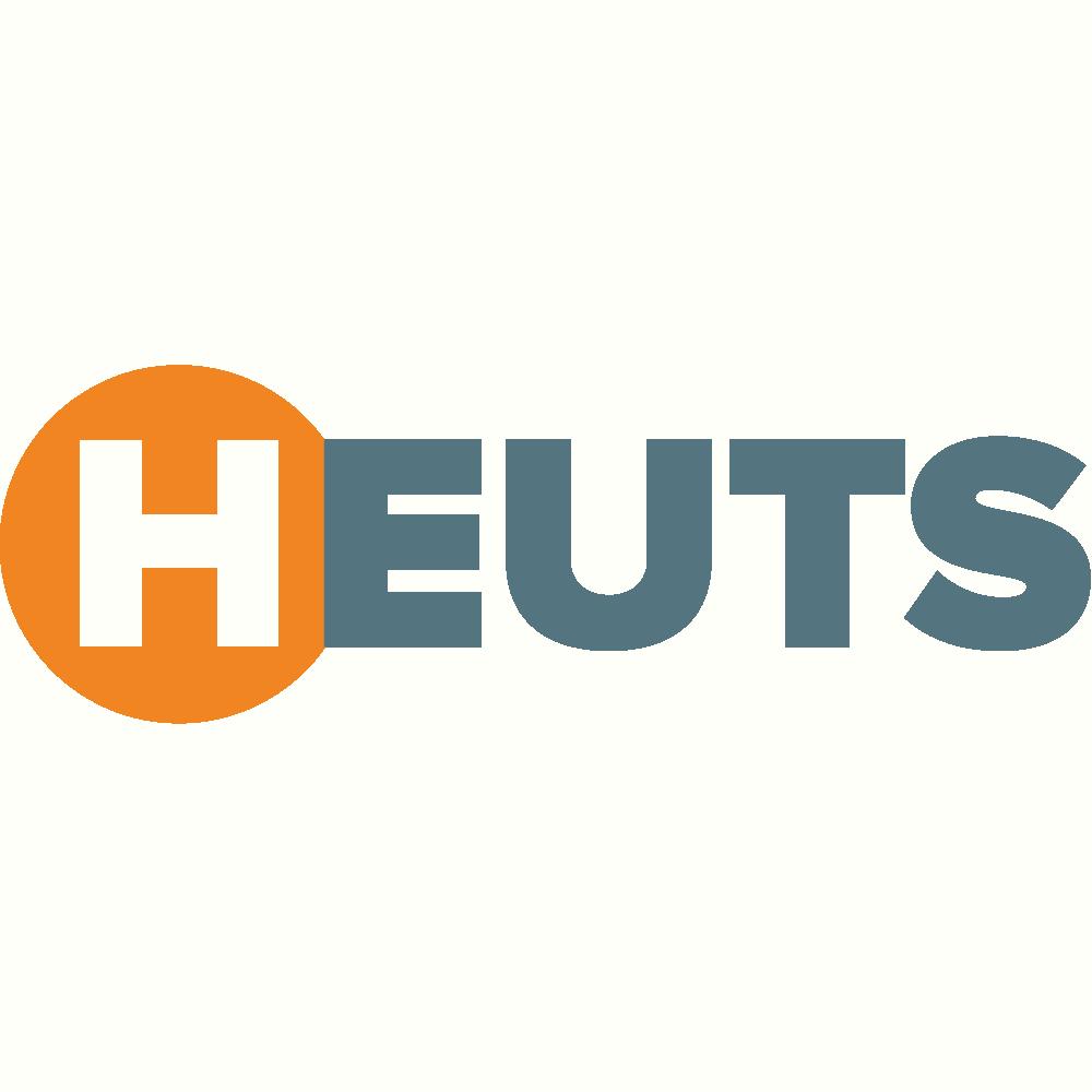 heuts.de
