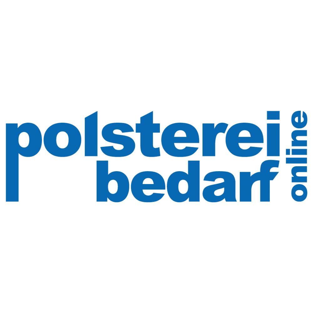 polstereibedarf-online.de