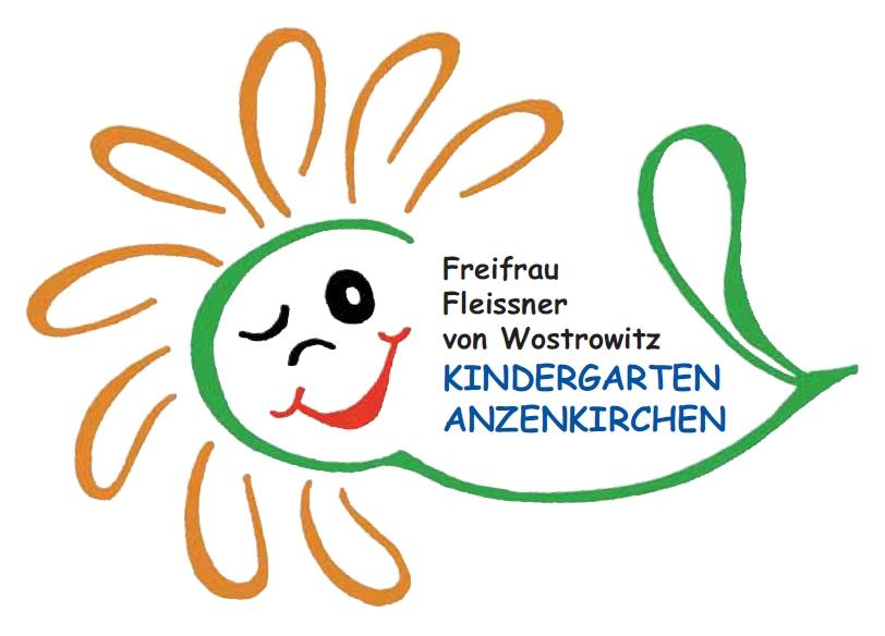 Kindergarten Anzenkirchen