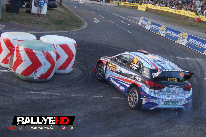 RallyeHD - Motorsportmedia