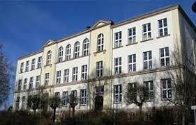 ION Schule Niederwürschnitz - Klasse 6a