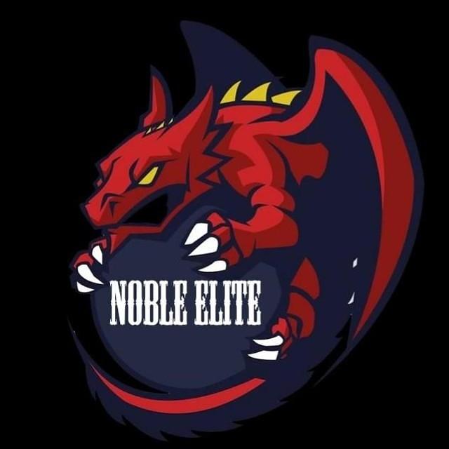 Noble Elite Esports