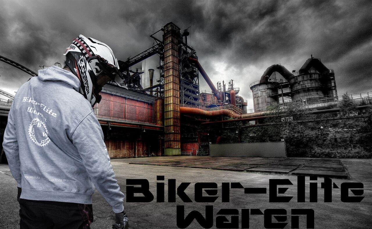 Biker Elite Waren