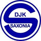 DJK Saxonia Dortmund Handball