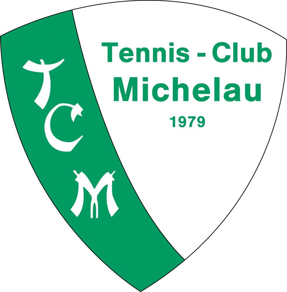 Jugendarbeit beim TC Michelau
